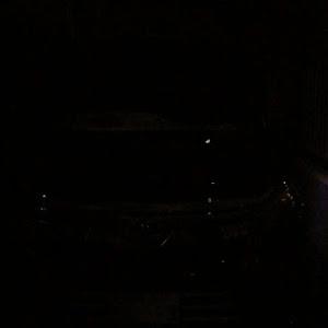 ヴォクシー ZRR85W VOXY煌ⅢZS 4WD 7人乗りのカスタム事例画像 こうさんさんの2018年12月13日19:51の投稿