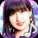 ハロプロタップライブ - 女性アイドルグループを育成して好きなメンバーで楽しめるリズムゲーム Android