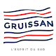 Download Gruissan Application mobile For PC Windows and Mac