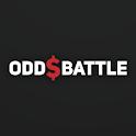 Oddsbattle icon