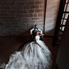 Свадебный фотограф Татьяна Иланова (TanyIlanova). Фотография от 25.10.2017