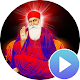 Guru Nanak Dev Ji Videos Songs Status Download on Windows