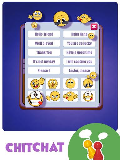 Ludo All Star: Online Classic Board & Dice Game 2.0.4 screenshots 11