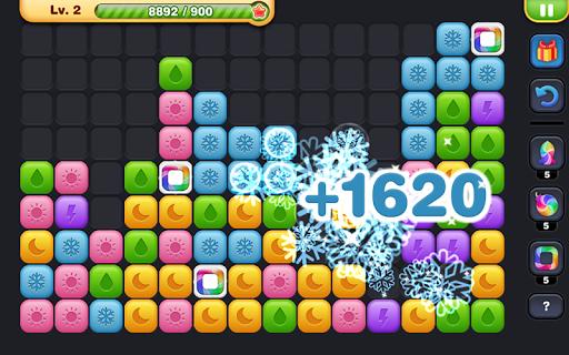 Block Crush Mania  screenshots EasyGameCheats.pro 2