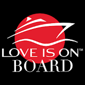 Love is on board