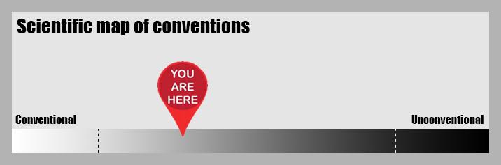 Reproductor de motivación, parte 3: Romper las convenciones de Gamasutra (blog) 5