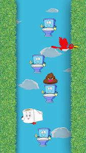 Poo Face screenshot 2