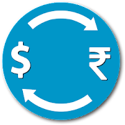 Easy Currency Converter APK