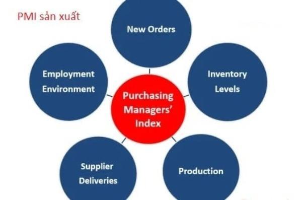 Tìm hiểu chi tiết về PMI và cách áp dụng vào sàn XM, sàn XM là gì? Nạp rút tiền trên sàn XM, đánh giá sàn XM 1