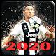 New Ronaldo Wallpapers 2020 para PC Windows