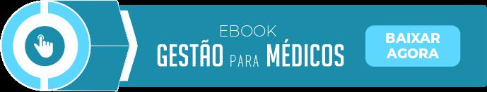 E-book gratuito de gestão para médicos