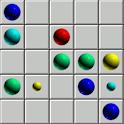 Lines 98 icon