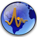 Earthquakes Tracker Pro 2.4.8 (Paid)