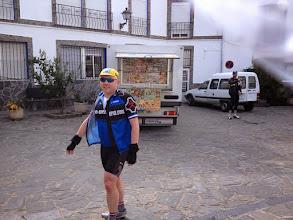 Photo: Mr bici-almeria