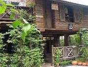Visiter Suk 11 Hostel