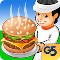 Stand O'Food® (Full) icon