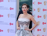 Anna Friel feared being 'thrown on the scrapheap' at 40