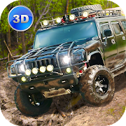 Game Extreme Military Offroad APK for Windows Phone