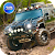 Extreme Military Offroad file APK for Gaming PC/PS3/PS4 Smart TV