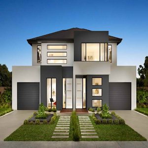 Duplex House Design - Android Apps on Google Play