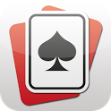 Learn Pro Blackjack Trainer - Casino Odds Strategy icon