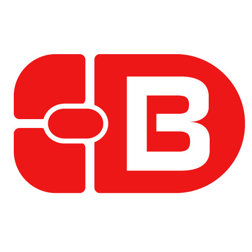 bCoders S.A. avatar image