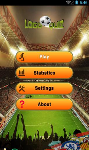 WorldWide Soccer Quiz