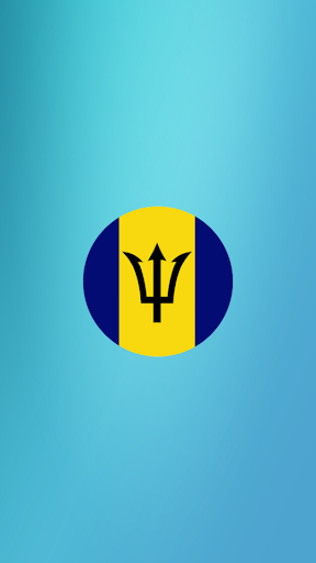 Barbados TV