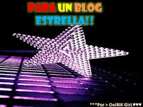 Photo: 23-09-09 Graciela del Blog Hilitos de Colores (http://hilitosdecolores.blogspot.com/)