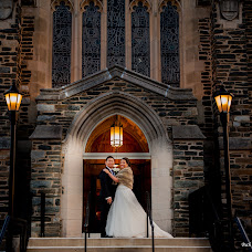 Wedding photographer Jennifer Catron (beckandcall). Photo of 11.06.2015