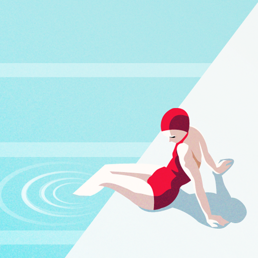 Swim Out APK Cracked Download
