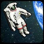 Orbital VR Icon