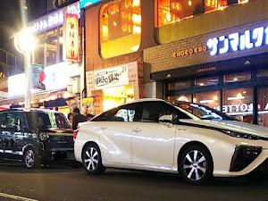 ムーヴカスタム L152S RS-Limitedのカスタム事例画像 なお -Initial☆D family-さんの2019年10月10日10:23の投稿