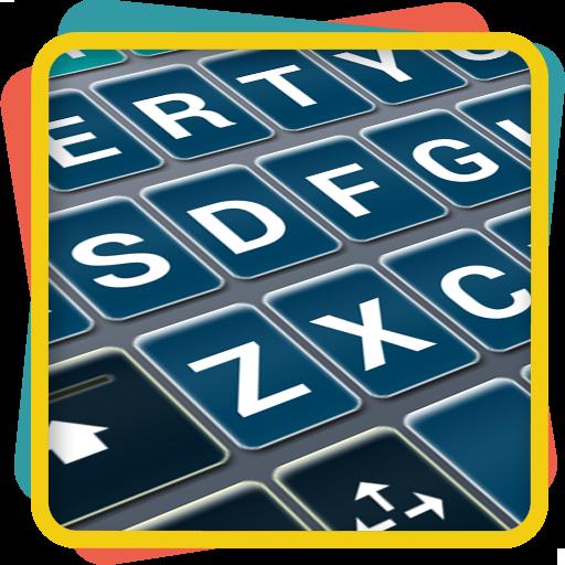 A.I.type EZReader Theme Pack