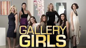 Gallery Girls thumbnail