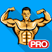 Fitness Workout : Home & Gym Training Pro APK