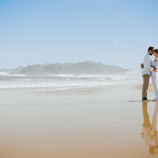 Wedding photographer Johnny Roedel (johnnyroedel). Photo of 14.08.2017