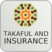 Myths About Takaful/Insurance