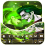 Harley Vs Joker Keybaord Theme APK icon