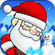 Adventure Super Santa Runner 2018 APK