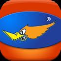MarinoBus icon
