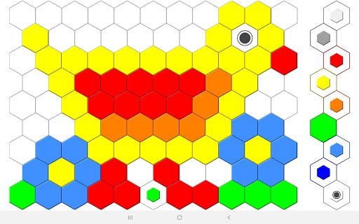 Kid Mosaic-7 1.51 screenshots 4