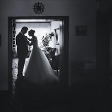 Hochzeitsfotograf Dmitrij Tiessen (tiessen). Foto vom 20.11.2015