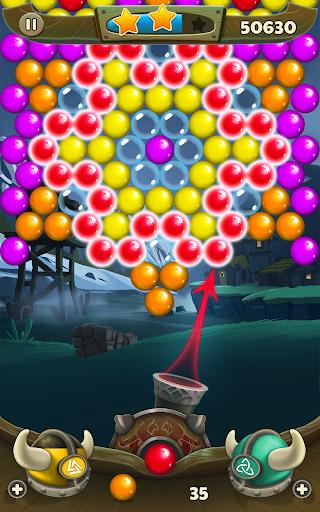 Bubble Pop Adventure 1.1.5 screenshots 11