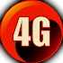4G Explorer - Free, Fast, Lite & Private Browser