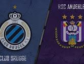 Welke spelers waagden zich aan de overgang tussen Anderlecht en Club Brugge?