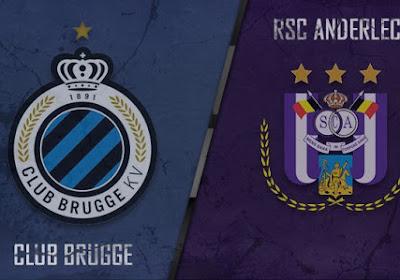 Zondag de grote clash Anderlecht-Club Brugge: welke 'overlopers' waagden zich aan de transfer tussen de twee rivalen?