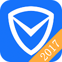 Security & AntiVirus Free icon