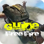 Guide Free Fire Battleground New