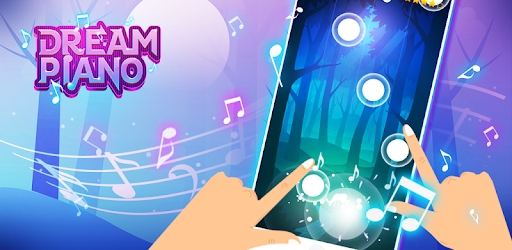 Dream Piano - Music Game - Apps on Google Play